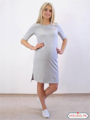 vestidos para embarazadas online