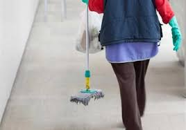 Γιάννενα: Η Ένωση Γονέων Καταδικάζει Την Πρωτοφανή Απόφαση Του Δήμου Ζίτσας Να Απολύσει Τις Καθαρίστριες Των Σχολείων...