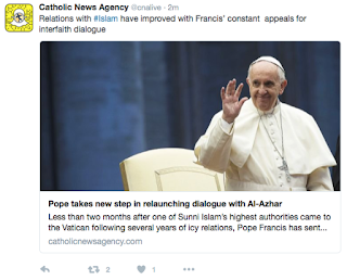 [Image: Pope%2BDialogue.png]