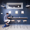 Kepopuleran Pekerjaan Kantoran Sudah Mulai Beralih Pola Kerja Remote Era Teknologi Digital: 9 to 5 Zona Karyawan Kantor Ditinggalkan