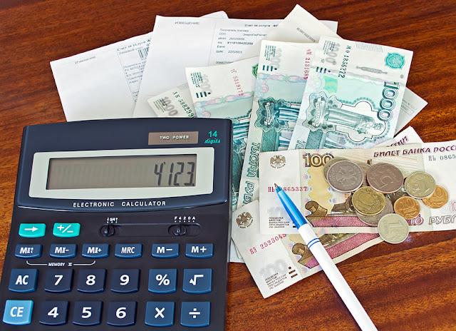 В Башкирии изменятся тарифы на коммунальные услуги