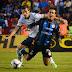 Querétaro cae 0-1 ante Santos