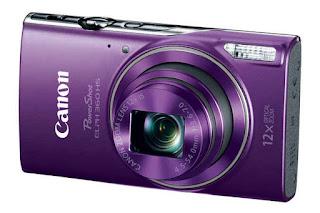 Canon PowerShot ELPH 360 HS Driver Download Windows, Canon PowerShot ELPH 360 HS Driver Download Mac
