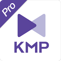 KMPlayer Pro v2.0.4 Apk Latest Version