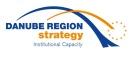 www.danube-region.eu