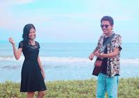 Lirik Lagu Bali Yoganata Feat. Nareswari - Ade Ne Kuang