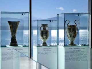 Europa League 2