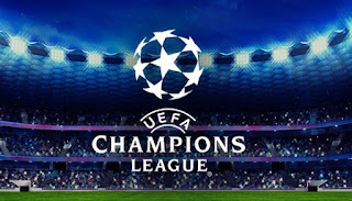 Hasil Lengkap Liga Champions Selasa-Rabu 5-6 Desember 2017
