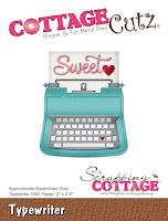 http://www.scrappingcottage.com/cottagecutztypewriter.aspx