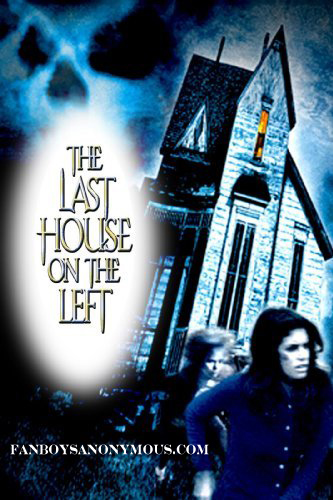 Remembering Wes Craven and the Movies You Have to Watch ...The Last House On The Left 1972
