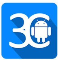 3C Toolbox Pro v1.9.8.9 Patched