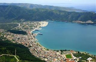 25 προσλήψεις στον Δήμο Ηγουμενίτσας