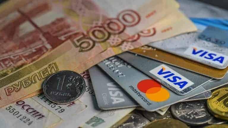 -روسيا-دولار-روبل-عملات