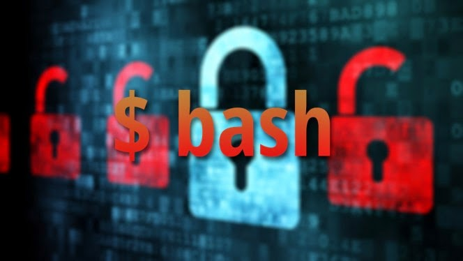 Shellshock Bash Bug Complete List of Vulnerabilities and Test String
