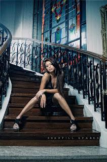aifa medina sexy nude photos 03