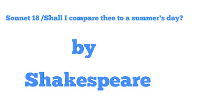 Summary of Sonnet 18 by Shakespeare paraphrase of sonnet 18 by william shakespeare summary of sonnet 18 written by william shakespeare short summary of sonnet 18 by william shakespeare summary of sonnet 18 of shakespeare theme of sonnet 18 of shakespeare summary of poem sonnet 18 by william shakespeare summary of the sonnet 18 by shakespeare summary of sonnet 18 by william shakespeare theme of sonnet 18 by william shakespeare analysis of sonnet 18 by william shakespeare analysis of sonnet 18 by william shakespeare pdf summary of sonnet 116 by william shakespeare analysis of sonnet 116 by william shakespeare theme of sonnet 116 by william shakespeare critical analysis of sonnet 18 by william shakespeare sparknotes sonnet 116 by william shakespeare poetry analysis sonnet 18 by william shakespeare sonnet 18 by william shakespeare translation analysis of the sonnet 18 by william shakespeare summary of the sonnet 18 by william shakespeare