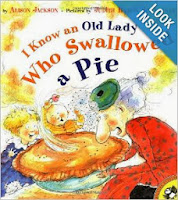 http://www.amazon.com/Know-Swallowed-Picture-Puffin-Books/dp/0140565957/ref=pd_sim_b_3