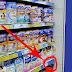 Heboh! TV Perancis Bongkar Propaganda Susu Bubuk di Indonesia, Benarkah Susu Bayi Merek ini Berbahaya?