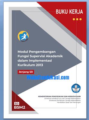 File Pendidikan Manajemen Implementasi Kurikulum 2013 Revisi 2017 SD SMP SMA SMK