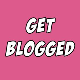 Find Paid Blogging Jobs with Get Blogged #ad