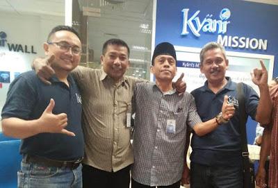 Jual Produk ASLI Kesehatan Kyani Sunrise Kyani Nitro Xtreme Kyani Sunset di Kota Jakarta Utara Hub 081315203378