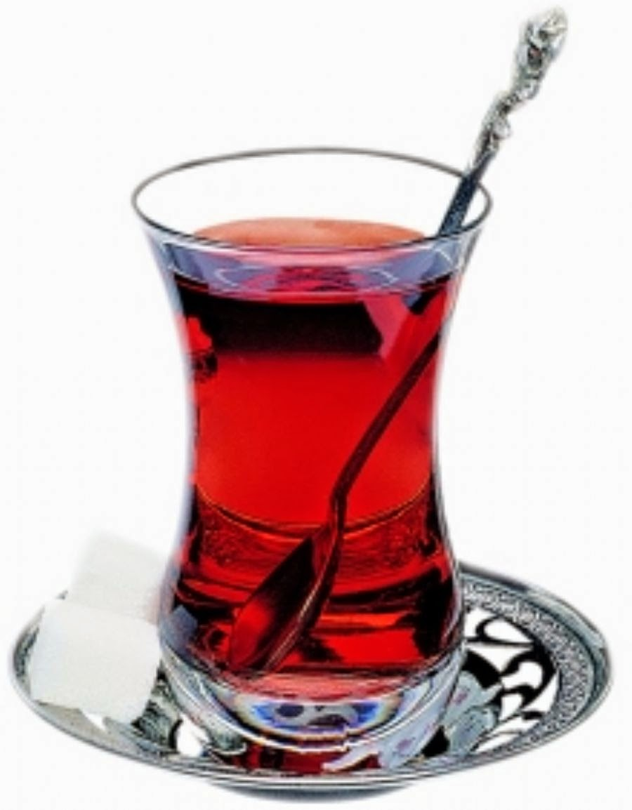 Pu-erh Çayı Tarifi ve Faydaları