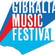 Paloma Faith, Madness, Kaiser Chiefs and more for GMF 2015
