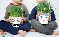 http://nontoygifts.com/grass-head-pots/