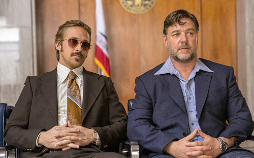the-nice-guys-ryan-gosling-russell-crowe