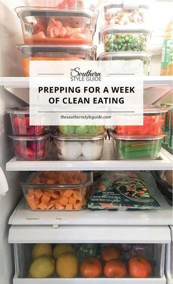 Clean Eating on a Budget Is Easier Than You Might Think