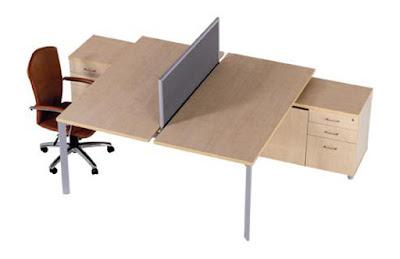 modern workstation,bölmeli çalışma masası,ikili çalışma masası,çoklu çalışma masası