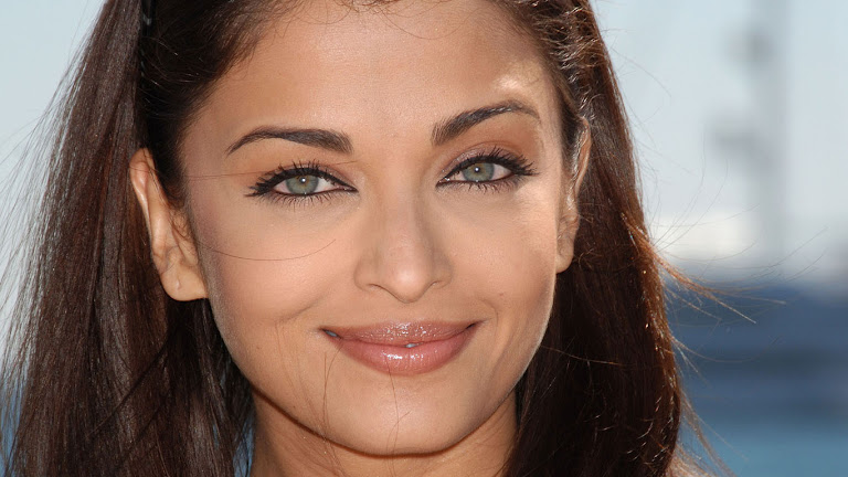Aishwarya Rai HD Wallpaper 6