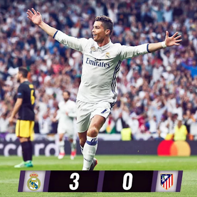 [Image: Real_Madrid_3-0_Atletico_de_Madrid%2B%25282%2529.png]