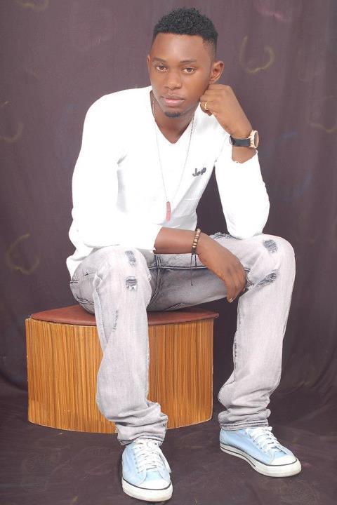 [Audio] Dochi ft AliKiba - Imani - DJ Mwanga