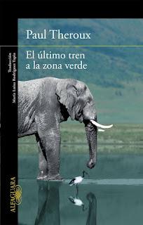 https://www.amazon.es/%C3%BAltimo-tren-zona-verde-LITERATURAS/dp/8420410810/ref=sr_1_1?s=books&ie=UTF8&qid=1523866013&sr=1-1&keywords=el+ultimo+tren+a+la+zona+verde&dpID=51dohtJFPoL&preST=_SY264_BO1,204,203,200_QL40_&dpSrc=srch