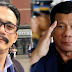 "WATCH: Robin Padilla's meaningful message: ""Nagkaroon na tayo ng Pangulo na hindi utus-utusan"""