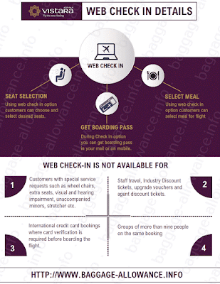 vistara web check in