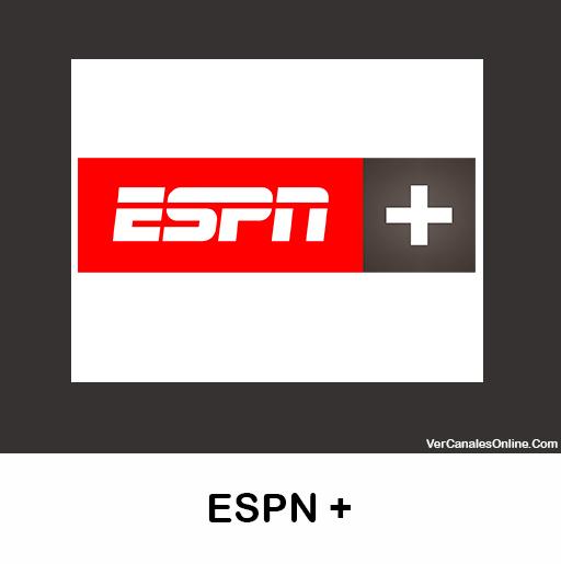 ESPN Plus En Vivo