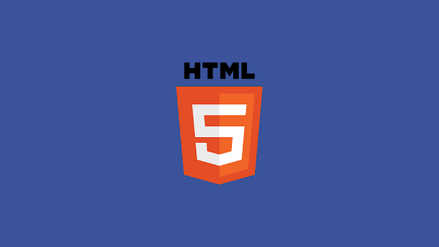 Start Learning Html5 Semantics in an hour.