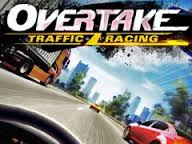Download Overtake: Traffic Racing Mod apk v1.3 Terbaru