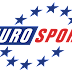 Frequency of Euro Sport Channels
