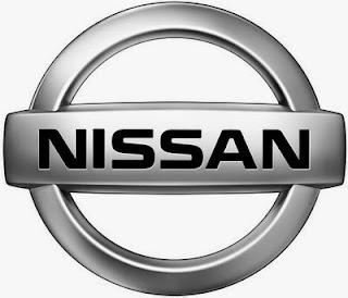 Loker Terbaru SMK Operator Produksi Karawang PT Nissan Motor Indonesia