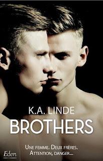 http://lesreinesdelanuit.blogspot.com/2018/05/brothers-de-ka-linde.html
