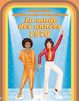 http://leslecturesdeladiablotine.blogspot.fr/2017/04/jhabille-mes-amies-travers-lhistoire-la.html