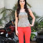 Tamanna Bhatia looking Cute Stylish Latest Stills