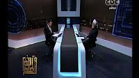 برنامج والله أعلم حلقة السبت 17-12-2016