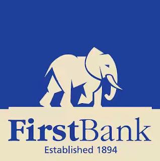 First bank nigeria online or Internet banking procedure and get password
