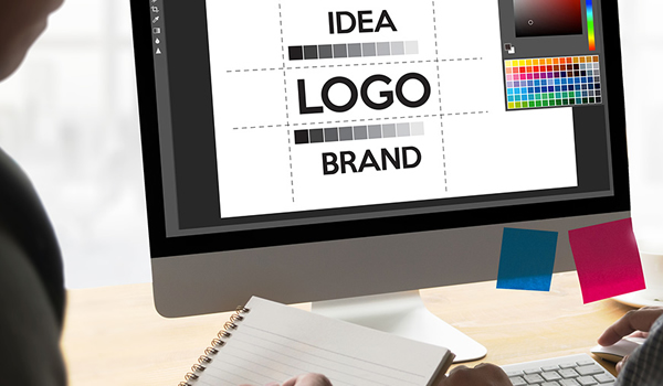Learn A Logo Design For Business | PintFeed