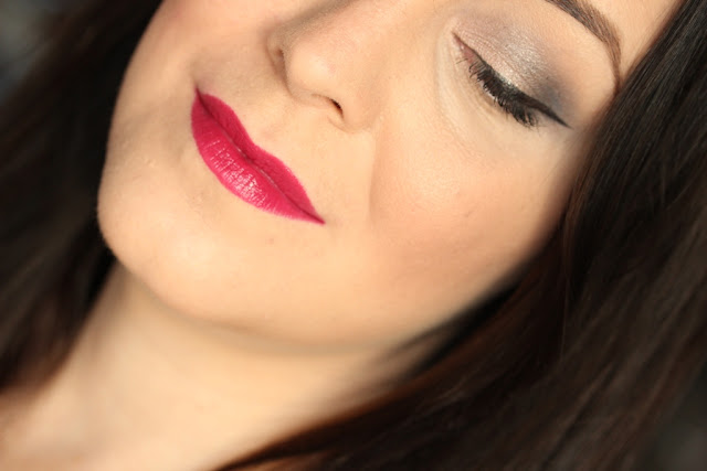 Astor Perfect Stay Fabulous Lipstick Review Inkl Swatches