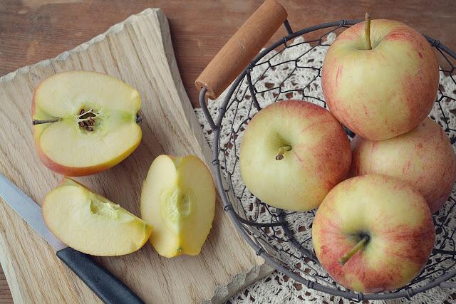 elma, sağlık, sağlıklı yaşam, sağlıklı yaşam tavsiyeleri, bitkiler, şifalı bitkiler,
